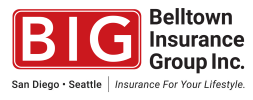 Belltown Insurance Agency Inc.